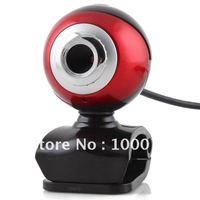 USB 6 привело 5 м клип веб-камера веб-камера / микрофон mic [2427|01|01