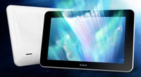 "Ainol Novo 7 Aurora  7"" 16GB IPS capacitive screen android 4.0 HDMI WIFI  white"