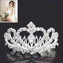 popular tall crown