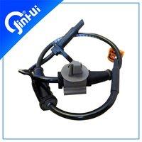 ABS sensor(rear wheel) for honda accord ictdi 2.204 driver  OE No. 57470SEA013