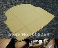 2012 Wholesale Kia Pa sharp / Cerato map / speed step / sharp Europe / Kezun / K7 Sportage trunk mat