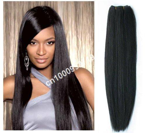 hot sale brazilian remy human hair weave,body wave,free shipping mixed ...
