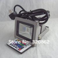 Подводное освещение OEM 10% RGB 12V 10W LED , 2