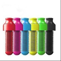 Wholesale - Filter filters Water Hydration Filtered Drinking Outdoor without bobble logo filter