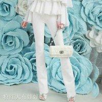 Женский комбинезон Shifulan trousers\wawa52