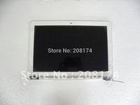 Материнская плата для ПК Other 100% 661/4819 MacBook 13 MB467 A1278 P8600 2.4 Rev2 820/2327/2008