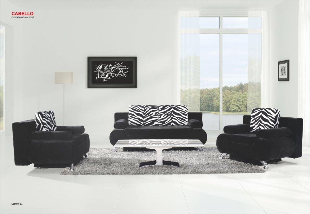Beautiful Sofa Designs Meraforum Community No 1
