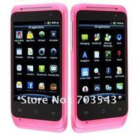 """Мобильный телефон New Star MTK6575 Android4.0 N800 phone5.0MP Camera 4.3""""WVGA HD screen with GPS WIF"""