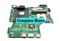 Stock! Laptop motherboard for Dell Inspiron N4110 FH09V 0FH09V CN-0FH09V