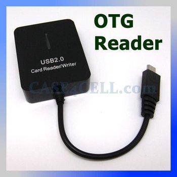 For-Samsung-Galaxy-USB-Card-Reader-5in1-OTG-Card-Reader-U-disk-SD-TF