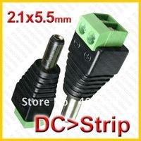 4 ch 315/433 МГц РФ беспроводной пульт дистанционного управления контроллер + случай