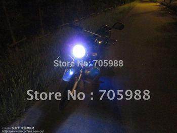 Better quantity low price METAL BALLAST  moto HID xenon kit HID motocycle H6M xenon lamps HID 6000k