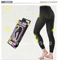 Women bodysuits underwear slimming control Panties Black corset body shaper pants