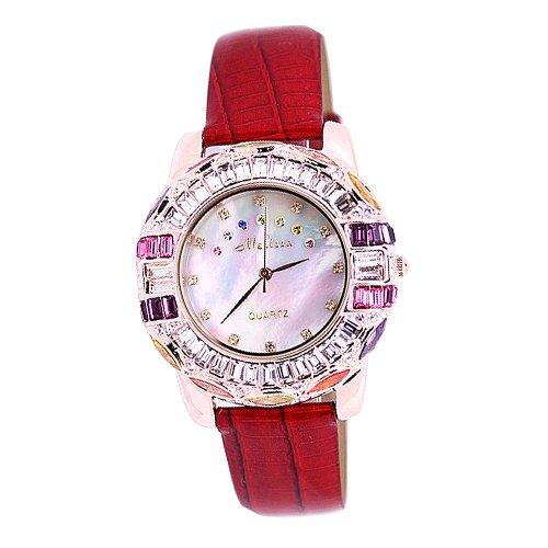 Cartier Luxury AAA watch