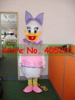 Мужской маскарадный костюм custom kung fur panda costume with sunglasses