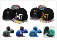 NEW supreme snapbacks hats,Mix order,baseball caps/hats,ymcmb,cartoon hats,sport caps Free shipping