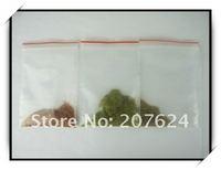 Bronze short fiber for semimetal Brake pad  Wholesale / Retail