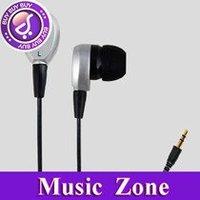 Free shipping Genuine Somic SC401 Headphone mp3 mp4 earphone hot sale