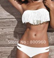 Наборы бикини OEM купальный костюм
