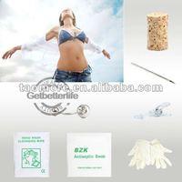 Украшения для тела Пирсинг ювелирные изделия CK-SC101