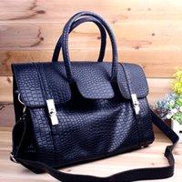 Маленькая сумочка 1pcs/Lot JK Korean Leisure Ladies PU Leather Handbag Tote Shoulder Messenger Bag BG89