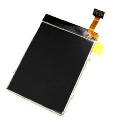 Free Shipping, LCD Display and LCD Panel For Nokia N73 ,hot sale,Quality assurance Good quality testing before shipping(China (Mainland))