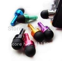 Mini Stylus Pen Touch Pen For PAD Phone Capacitive Screen 2000pcs DHL FEDEX Free Shipping