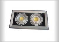24w LED ceiling light led down light free shipping