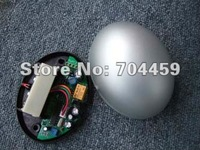 Microwave automatic door motion sensor FG-3003