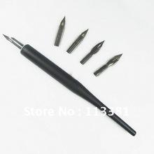 wholesale nail pen design
