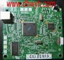 for Canon FM3-5735 Logic Formatter Board for Canon LBP3108/3018 Main Board / Logic Board 100% test Guaranteed(China (Mainland))