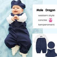 Комплект одежды для девочек Male dragon 3 setgirls xhlq2012016
