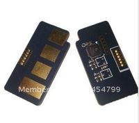 Free shipping compatible xerox 3210 toner cartridge chip