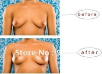 FreeShipping Retail pack Instant Breast Lifts,invisible bra,breast protect cover,TV product bra accessory.