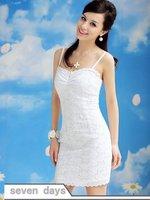 Платья 7 дней cl060333ba