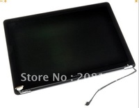 """98%NEW  661-5215 for MacBook Pro 15""""  a1286 Unibody (Mid 2009) Display Assembly"""