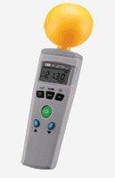 Free shipping TES-92 ElectroSmog Meter  RF Detector (50MHz-3.5GHz) EMF Meter