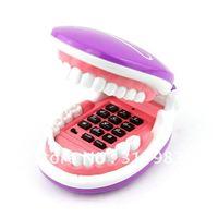 Голосовые телефоны Ome CES-00138