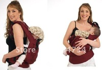 Wholesale -  - baby carrier / baby backpack straps