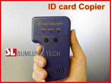 popular card duplicator
