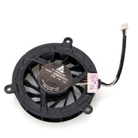 Brand New Black CPU Fan KSB0505HA For HP 4710S 4416S 4411S F0115