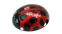 Walkera Spare Parts QR Ladybird-Z-02 Canopy for QR Ladybird Mini UFO