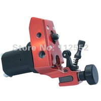 1pc Free shipping+Newest  Excellent professional swiss motor Bizarre V2 stigma Rotary Tattoo Machine Retail or Wholesale
