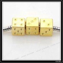 imitation gold alloy promotion