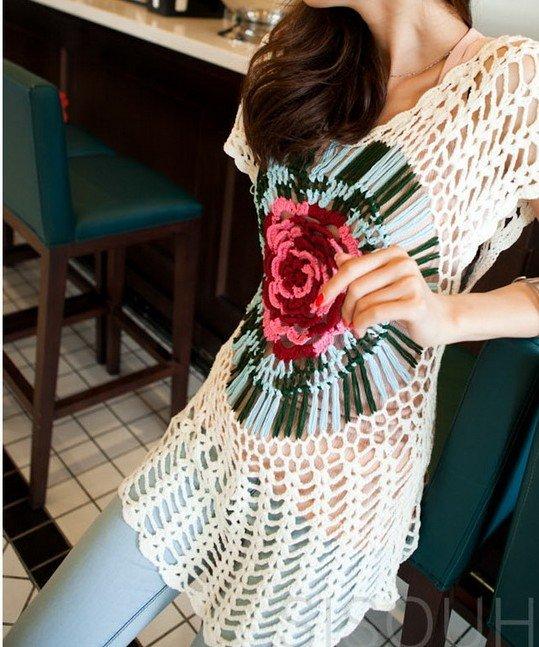 Оптом китайские дорогая одежда-плееры с самым высшим соотношением