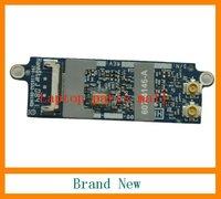"NEW Wifi Card For Macbook pro A1286 15"" MB470 MC371 MB985 MC724"