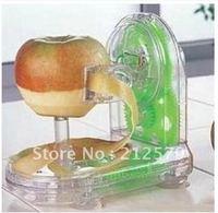 Free shipping Family necessary fruit peeler apple peeler cut apple peel the knife