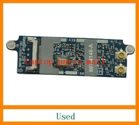 """13.3"""" Wifi Card For Macbook Pro A1286 A1297 A1278 MB466 MB467 MC371 MC813 Tested! For 2008 2009 2010"""