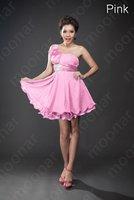 Коктейльное платье Prom Ball Mermaid Wed Dress Bridal Cocktail Gowns Party Long Dresses LF062