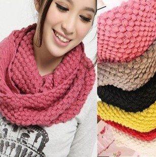 Knitting Pattern Central - Free Loom Knitting Pattern Link